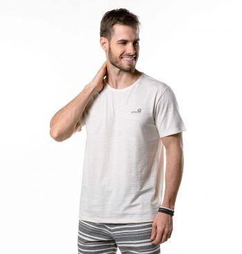 Camiseta Masculina London