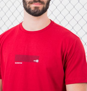 Camiseta Estampa Outdoor Use Only