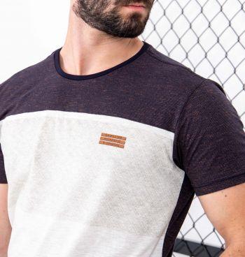 Camiseta Gangster Authentic Original