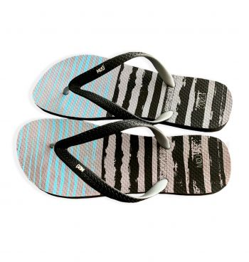 Chinelo Lines