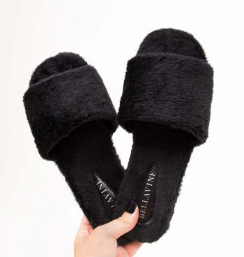 CHINELO SLIDER PANTUFA