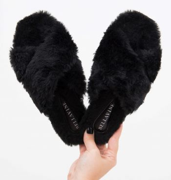 CHINELO SLIPPER FLAT PANTUFA