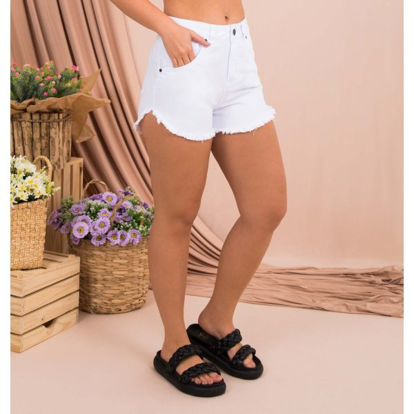 Short Jeans Hot Pats